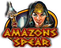 Amazons Spear