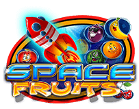 Space Fruits